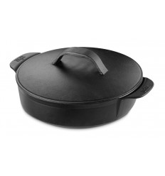 Cocotte Gourmet BBQ System 8842