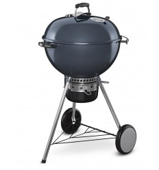 Master-Touch GBS 57 Blue Slate 14513004