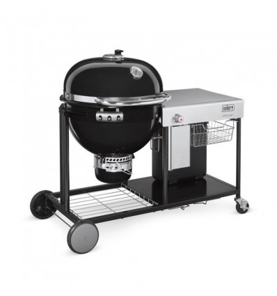 Summit Charcoal Grilling Center 18501004