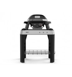 Weber Pulse 1000 con stand 84010053