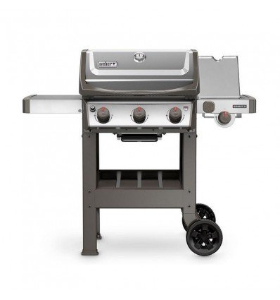 Barbecue a gas Spirit II S-320 GBS Weber 45002129