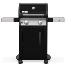 SPIRIT E-215 BARBECUE A GAS