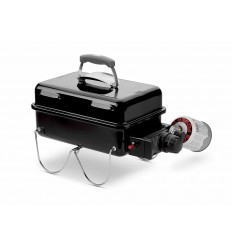 Barbecue Weber a Gas - Barbecue Weber Shop