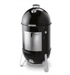 Smokey Mountain Cooker 37 cm black 711004