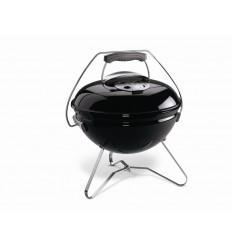 Smokey Joe Premium Ø 37 cm black 1121004